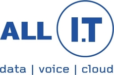 All IT Services